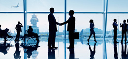 Recruiting Partners